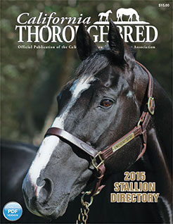 cal-thoroughbred-cover